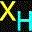 Ezop Music